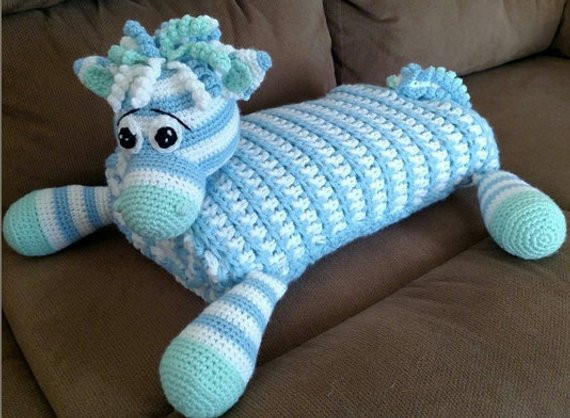 Unicorn Blanket Pattern Awesome Pdf Pattern Unicorn Zebra Blanket Buddy Crochet Pattern Of Lovely 48 Photos Unicorn Blanket Pattern