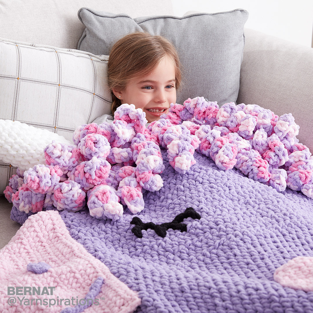 Unicorn Blanket Pattern Luxury Crochet Unicorn Snuggle Sack Crochet Of Lovely 48 Photos Unicorn Blanket Pattern