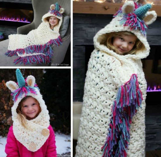 Unicorn Blanket Pattern Luxury Unicorn Crochet Pattern the Best Collection Of Lovely 48 Photos Unicorn Blanket Pattern