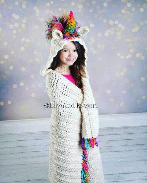 Unicorn Blanket Pattern Unique Unicorn Crochet Pattern Unicorn Crochet Unicorn Pattern Of Lovely 48 Photos Unicorn Blanket Pattern
