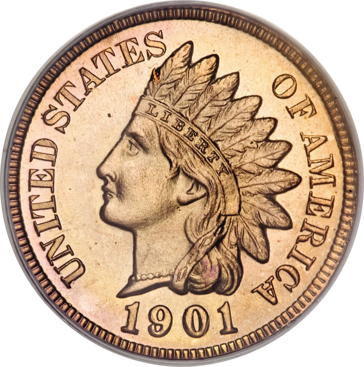 """Unique 1 Cent """"indian Head Cent"""" United States – Numista Indian Penny Value Of Delightful 40 Pics Indian Penny Value"""