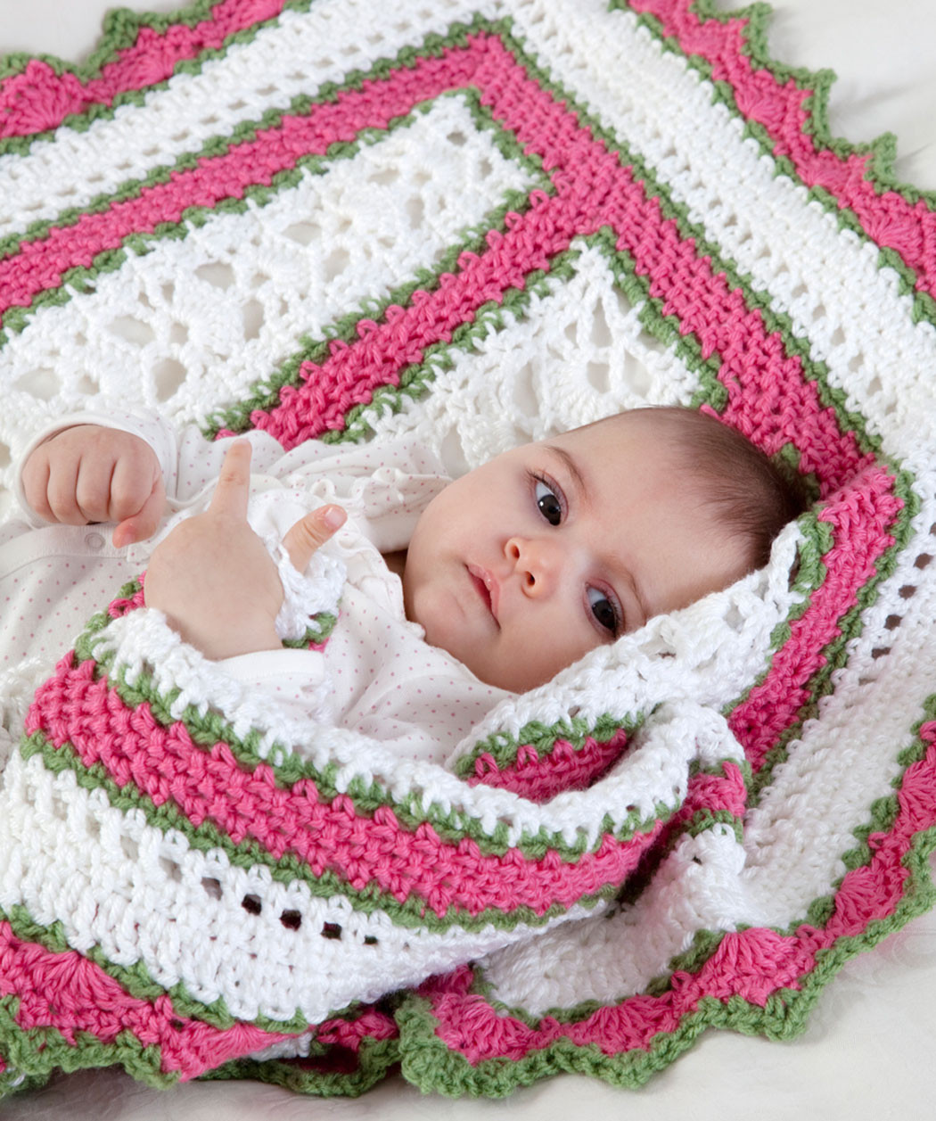 Unique 10 Beautiful Baby Blanket Free Patterns Free Crochet Of Contemporary 42 Ideas Free Crochet