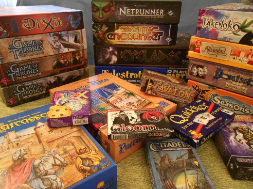 Unique 10 Best Strategy Board Games for Kids and Adults Good Board Games for Adults Of Gorgeous 47 Images Good Board Games for Adults