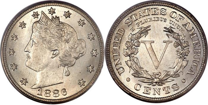 Unique 10 Rarest and Most Valuable Coins Of Human History Liberty V Nickel Of Awesome 49 Models Liberty V Nickel