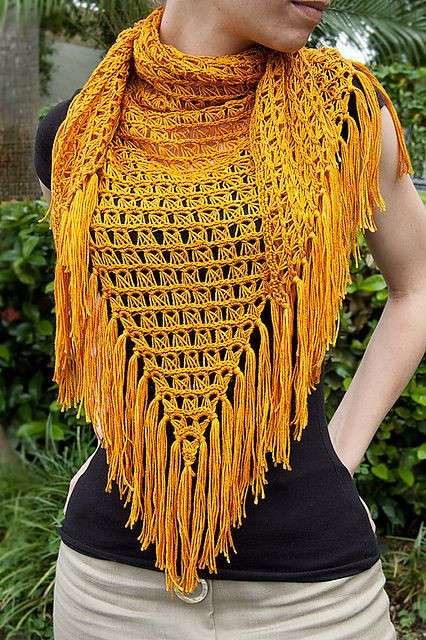 Unique 1000 Ideas About Broomstick Lace On Pinterest Broomstick Lace Crochet Of Wonderful 49 Ideas Broomstick Lace Crochet