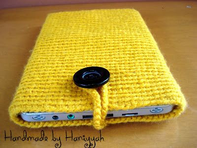 Unique 1000 Ideas About Crochet Tablet Cover On Pinterest Crochet Tablet Cover Of Delightful 46 Ideas Crochet Tablet Cover