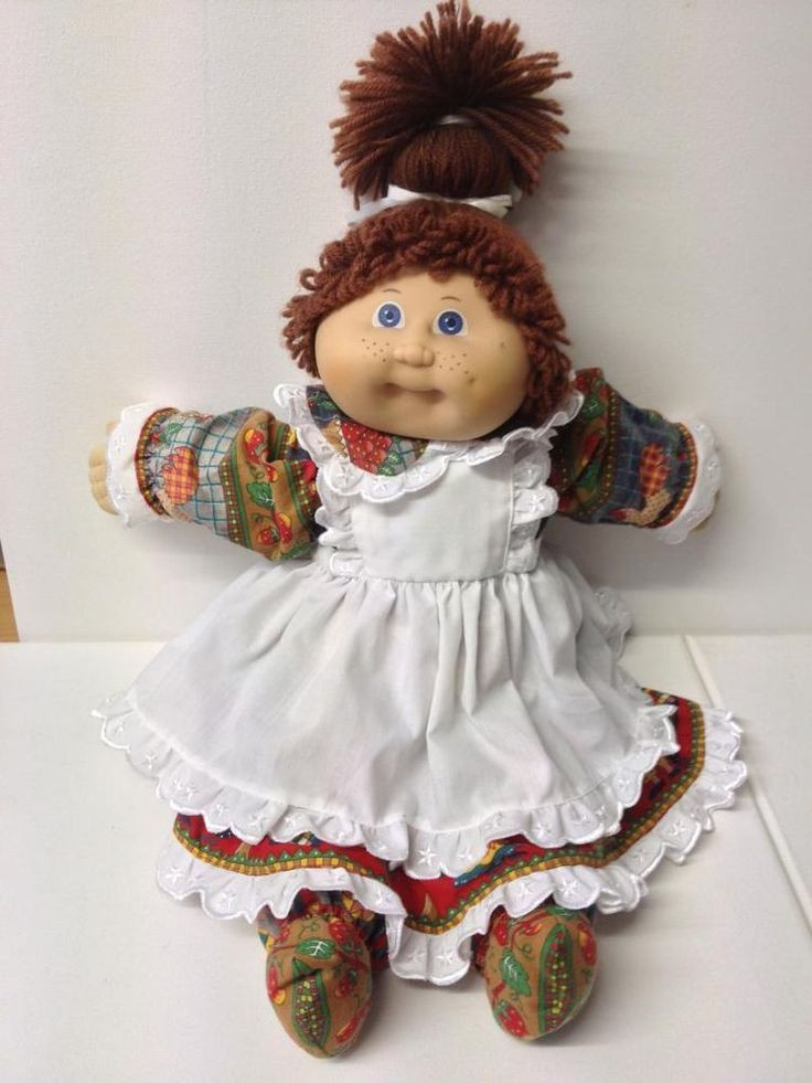Unique 1000 Images About Cabbage Patch Kids On Pinterest Cabbage Patch Kids for Sale Of Marvelous 47 Pics Cabbage Patch Kids for Sale