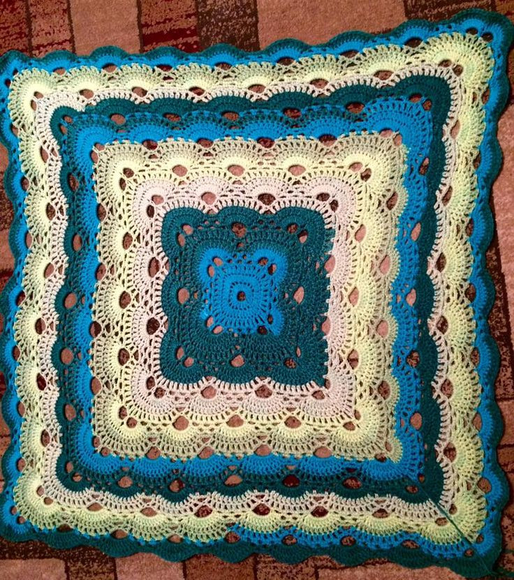 1000 images about Caron Cakes Yarn Crochet on Pinterest