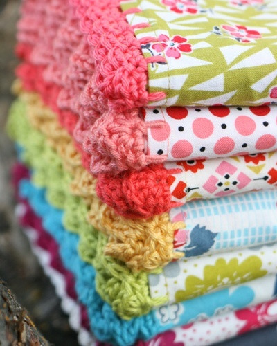 Unique 1000 Images About Crochet Edgings & for Pillowcases On Crochet Pillowcase Edging Of Attractive 45 Photos Crochet Pillowcase Edging
