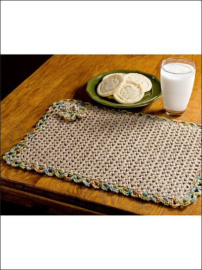Unique 1000 Images About Crocheted Table Runners and Place Mats Crochet Table Mat Of Gorgeous 47 Ideas Crochet Table Mat
