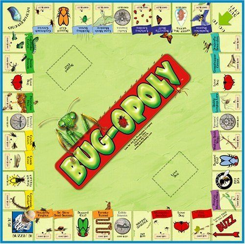 Unique 1000 Images About Different Monopoly Games On Pinterest Cool Monopoly Games Of Charming 45 Images Cool Monopoly Games