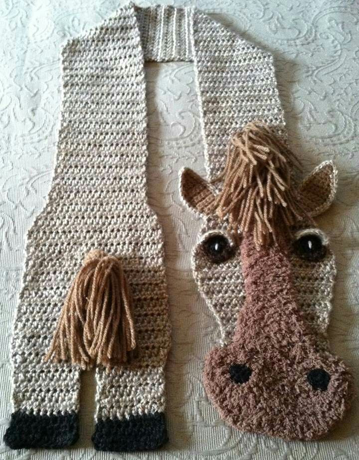 Unique 1000 Images About Knitting and Crochet On Pinterest Free Crochet Horse Pattern Of Charming 47 Ideas Free Crochet Horse Pattern