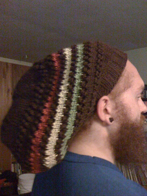 Unique 1000 Images About Rasta Hats Patterns On Pinterest Rasta Hat Crochet Pattern Of Incredible 43 Pictures Rasta Hat Crochet Pattern