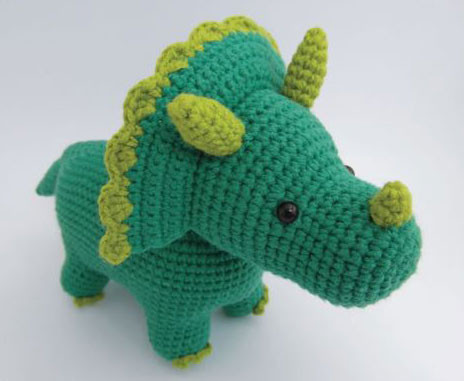Unique 1000 S Of Free Amigurumi and toy Crochet Patterns 442 Free Dinosaur Crochet Pattern Of Wonderful 42 Pictures Free Dinosaur Crochet Pattern