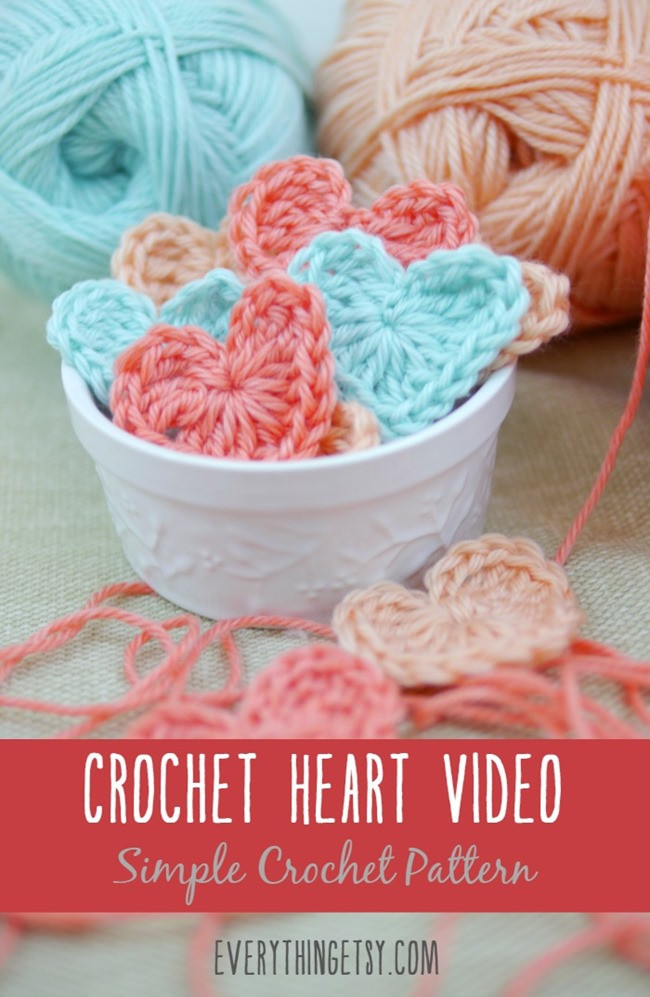 Unique 101 Simple Crochet Projects Handmade Gifts Easy Crochet Gifts Of Superb 42 Pictures Easy Crochet Gifts