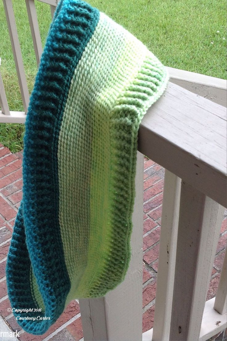 Unique 108 Best Images About Caron Cake Crochet Patterns On Caron Cakes Yarn Patterns Free Of Gorgeous 49 Images Caron Cakes Yarn Patterns Free