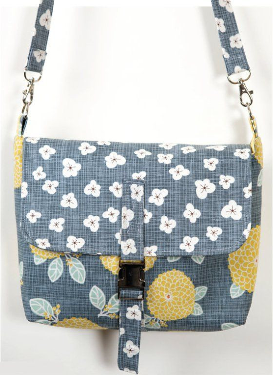 Unique 110 Best Cross Body Bags Images On Pinterest Shoulder Bag Patterns Of Contemporary 47 Pictures Shoulder Bag Patterns