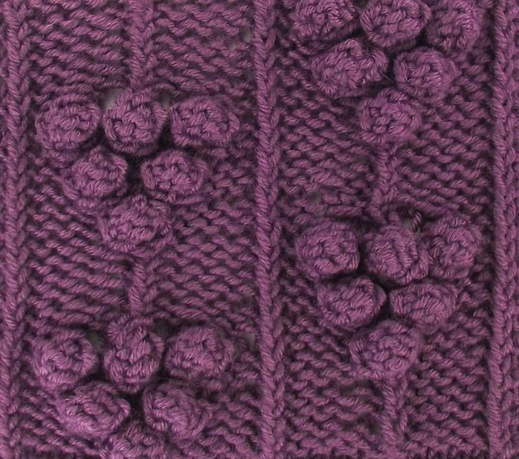 Unique 12 Best Images About August 2013 Knitting Stitch Patterns Crochet Stitch Library Of Top 43 Ideas Crochet Stitch Library