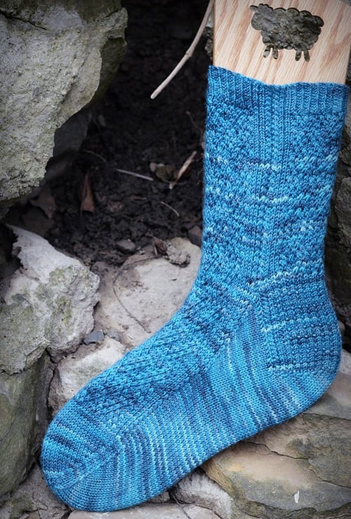 Unique 12 sock Knitting Patterns for Beginners Using Circular sock Knitting Needles Of Wonderful 44 Photos sock Knitting Needles