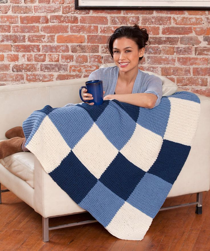 Unique 1368 Best Images About Knitting Patterns On Pinterest Lapghan Patterns Of Brilliant 39 Images Lapghan Patterns