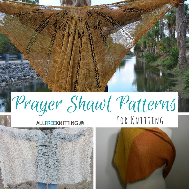 Unique 14 Prayer Shawl Patterns for Knitting Knit Prayer Shawl Of Luxury 50 Images Knit Prayer Shawl