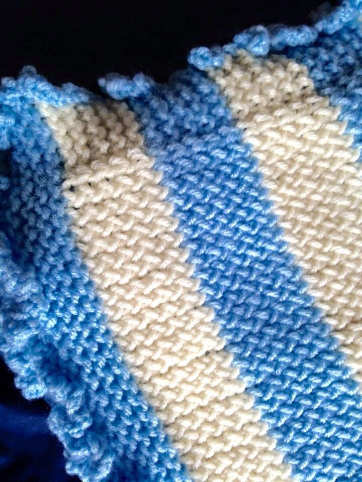 Unique 15 Best Baby Blankets and Hats Loom Knit Images On Afghan Knitting Loom Of Superb 49 Pics Afghan Knitting Loom