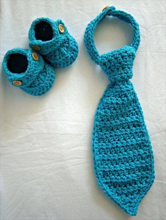 Unique 15 Super Easy Crochet Baby Booties Crochet Baby Boy Booties Of Luxury 45 Models Crochet Baby Boy Booties