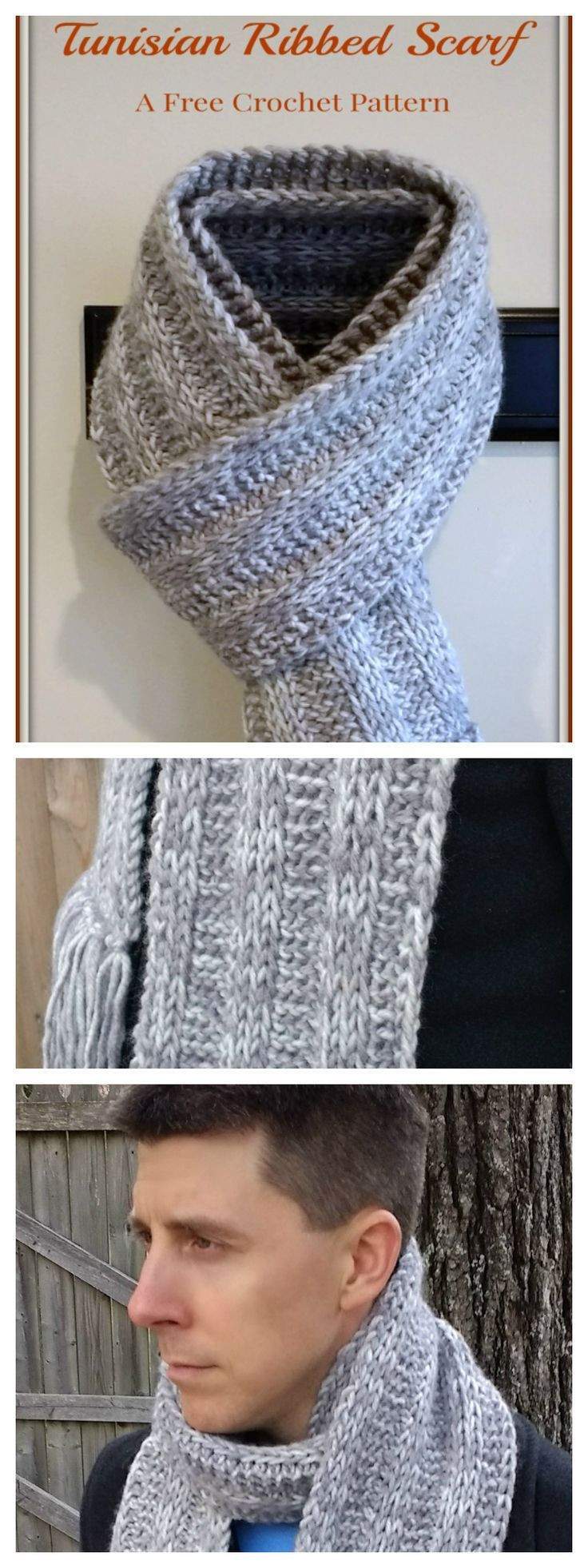 Unique 1502 Best Crochet Hats Scarves & Shawls Images On Pinterest Crochet Hat and Scarf Patterns Free Of Amazing 47 Pics Crochet Hat and Scarf Patterns Free