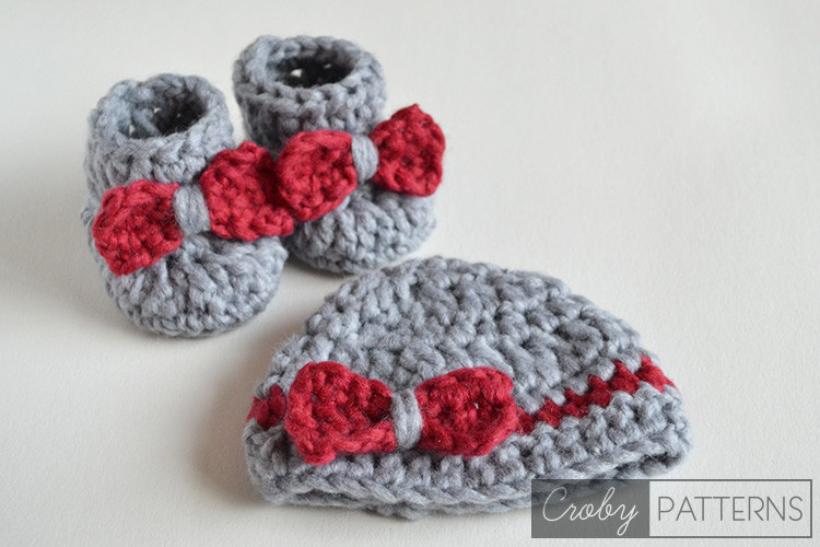 Unique 16 Beautiful Handmade Baby Gift Sets with Free Crochet Crochet Baby Sets Of Amazing 49 Models Crochet Baby Sets