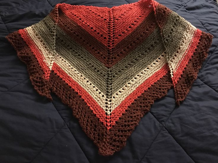 17 Best ideas about Caron Yarn on Pinterest