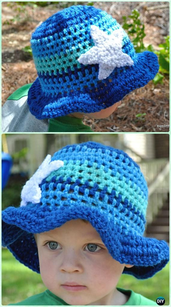 Unique 17 Best Ideas About Crochet Boys On Pinterest Free Crochet Hat Patterns for Boys Of Fresh 46 Photos Free Crochet Hat Patterns for Boys