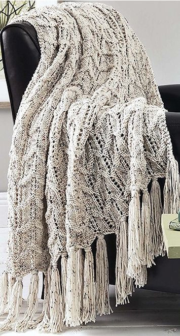 Unique 17 Best Images About Afghan Knitting Patterns On Pinterest Easy Knit Afghan Patterns Of Great 40 Pictures Easy Knit Afghan Patterns