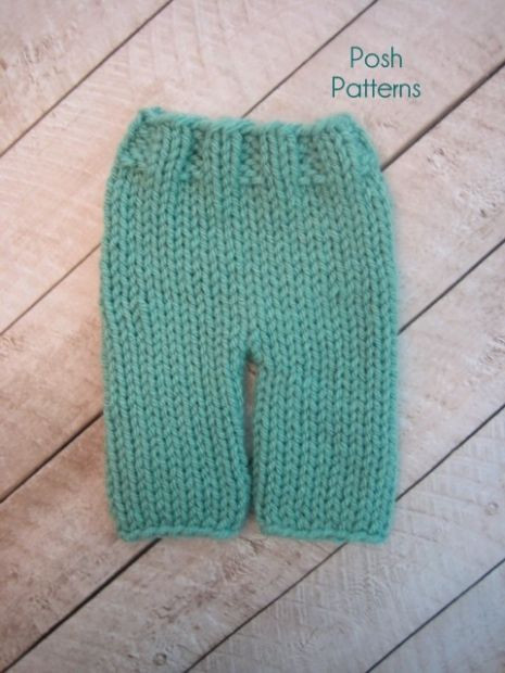 17 Best images about BABY PANTS DIAPER COVERS on Pinterest