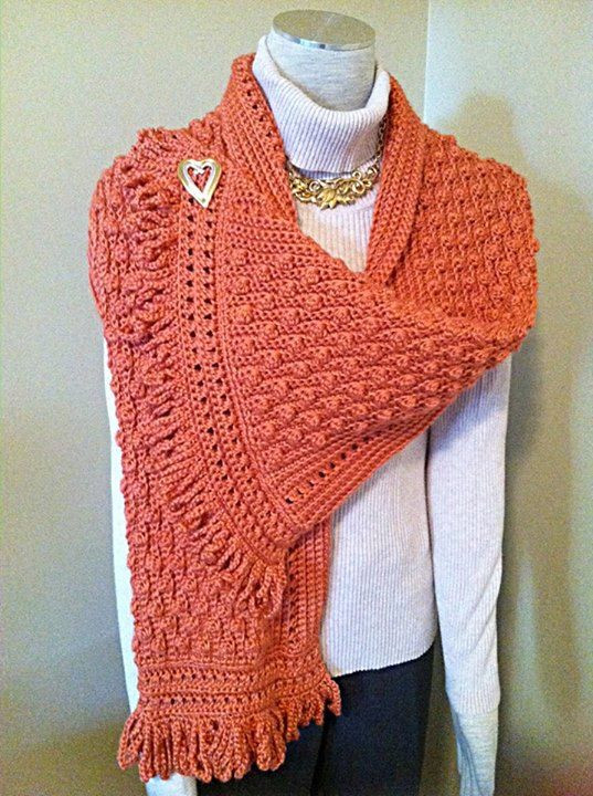 17 Best images about caron simply soft on Pinterest