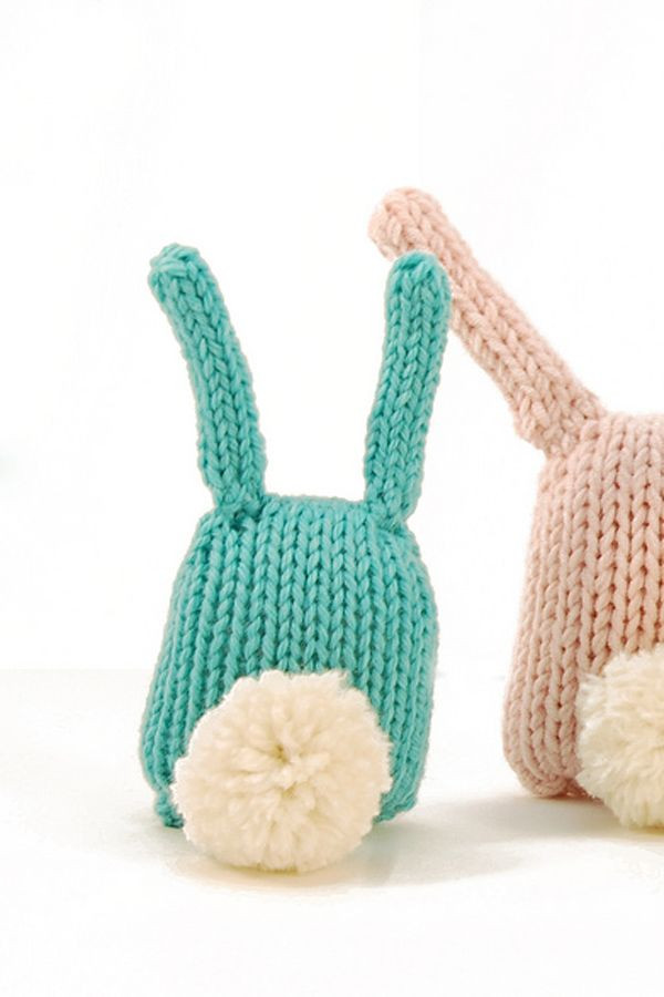 Unique 17 Best Images About Crafty Cats On Pinterest Knitted Cat toys Of Fresh 44 Pics Knitted Cat toys