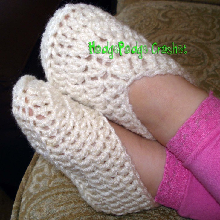 Unique 17 Best Images About Crochet & Knit Kids Slippers On Crochet toddler Slippers Of Delightful 50 Images Crochet toddler Slippers
