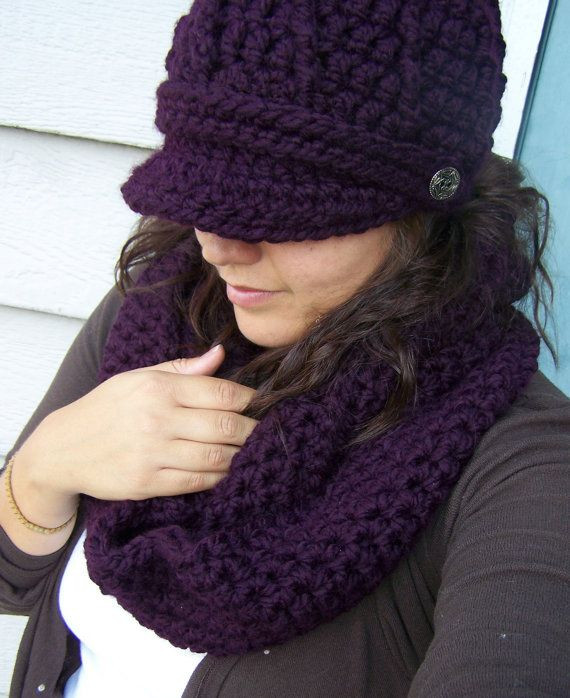 Unique 17 Best Images About Crochet Hat & Scarf Sets On Pinterest Crochet Hat and Scarf Of Superb 50 Pics Crochet Hat and Scarf