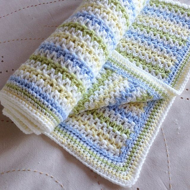 Unique 17 Best Images About Crochet V Stitch On Pinterest Afghan Stitch Of Innovative 41 Images Afghan Stitch