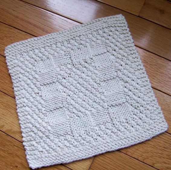 Unique 17 Best Images About Dish Cloths Wash Cloths On Pinterest Dish Rag Knitting Pattern Of Marvelous 45 Pictures Dish Rag Knitting Pattern