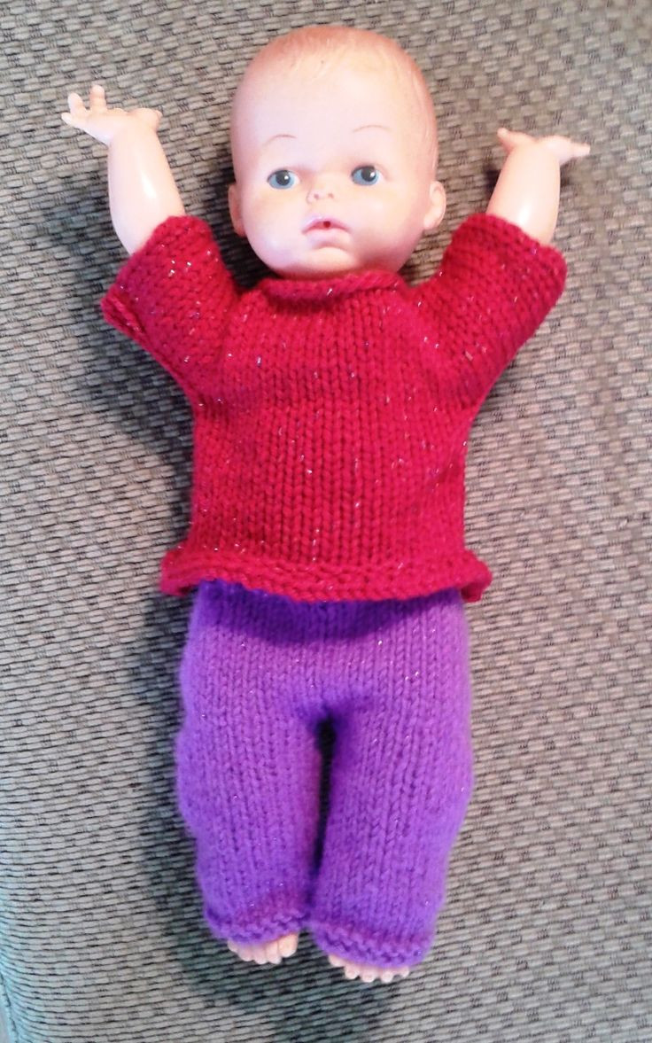 Unique 17 Best Images About Doll Clothes On Pinterest Free Doll Patterns Of Unique 47 Photos Free Doll Patterns
