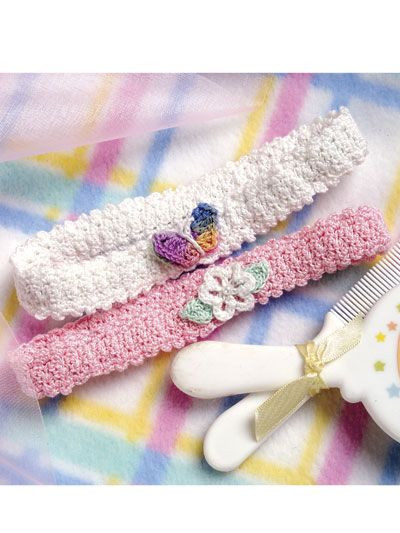 Unique 17 Best Images About Headbands for Babies On Pinterest Stretchy Crochet Baby Headband Pattern Of Top 48 Images Stretchy Crochet Baby Headband Pattern
