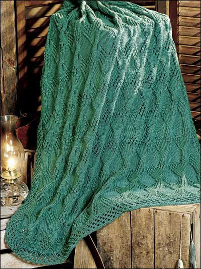 Unique 17 Best Images About Knitting Blankets On Pinterest Free Easy Knit Afghan Patterns Of Top 40 Ideas Free Easy Knit Afghan Patterns