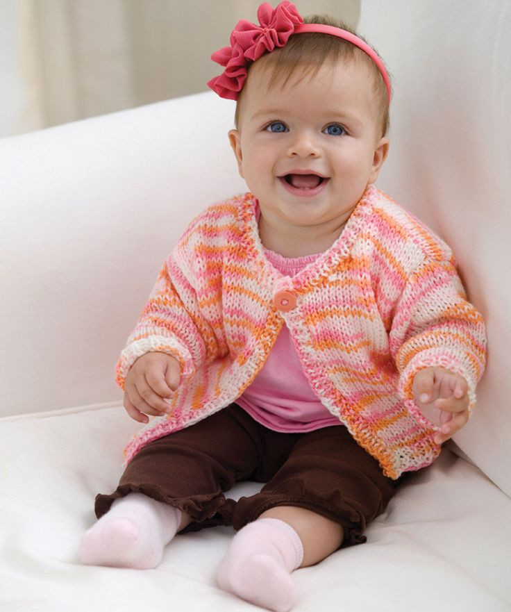 Unique 17 Best Images About Knitting Patterns Baby Cardi S toddler Knit Sweater Of Incredible 43 Pics toddler Knit Sweater
