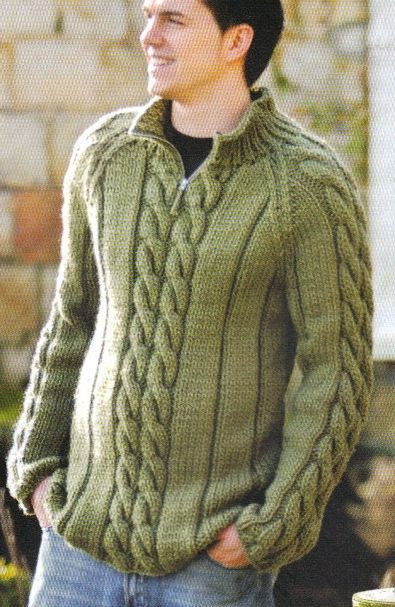 Unique 17 Best Images About Mens Sweaters On Pinterest Mens Sweater Pattern Of Beautiful 47 Pictures Mens Sweater Pattern