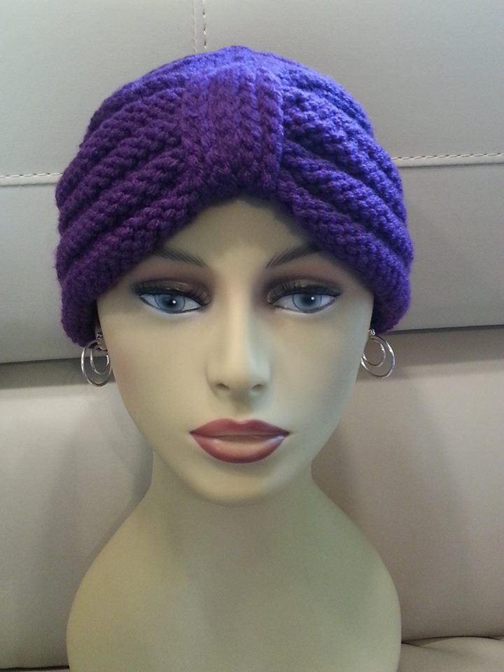 Unique 17 Best Images About My Knitting Work On Pinterest Knitted Chemo Hats Of Incredible 50 Models Knitted Chemo Hats