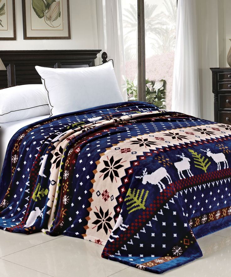Unique 17 Best Images About Winter Holiday Season & Christmas Snowflake Blanket Of Lovely 50 Models Snowflake Blanket