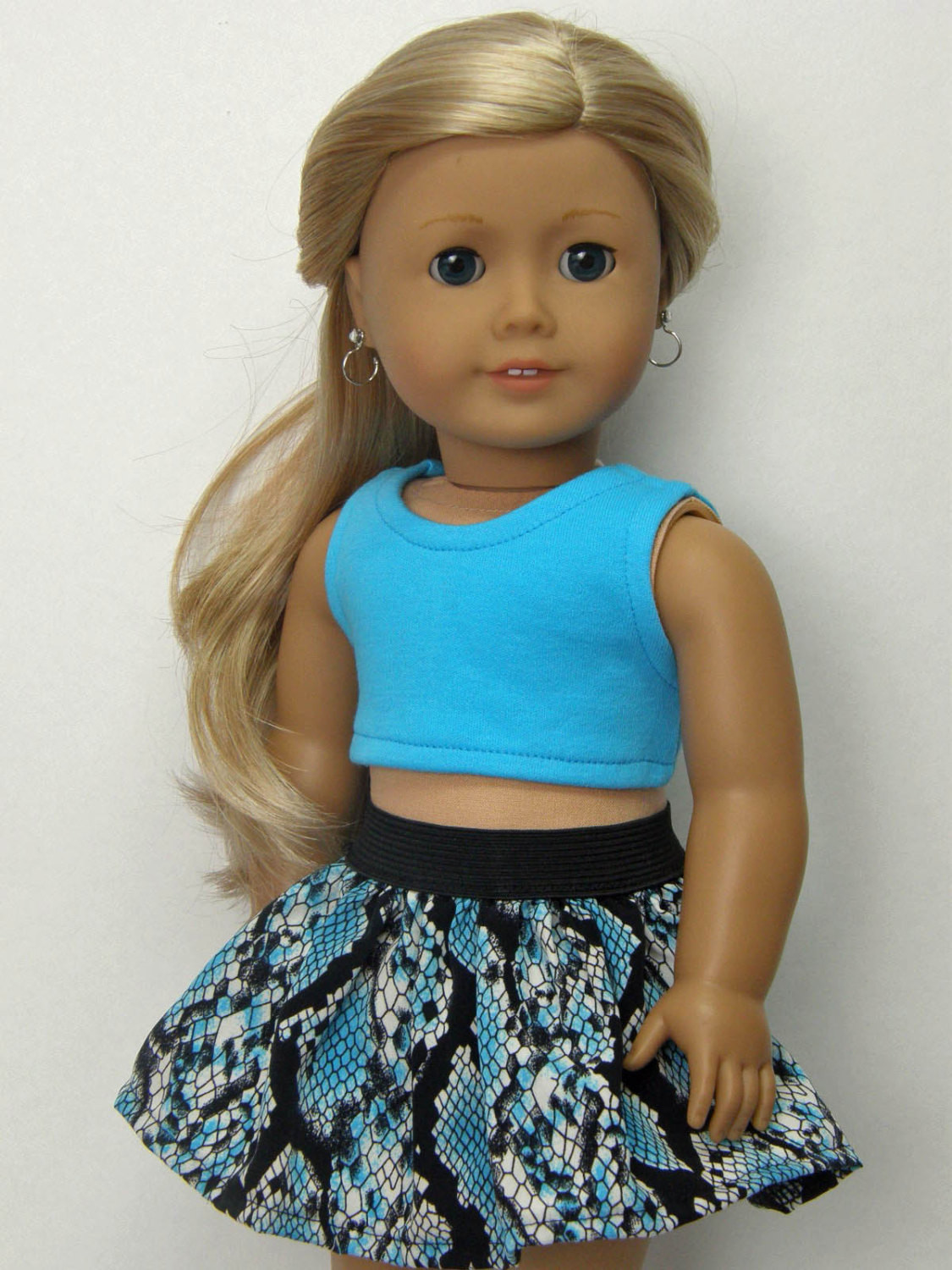 Unique 18 Inch Doll Clothes Girl Doll Clothes Ag Doll Clothes American Girl Doll Skirts Of Incredible 50 Ideas American Girl Doll Skirts