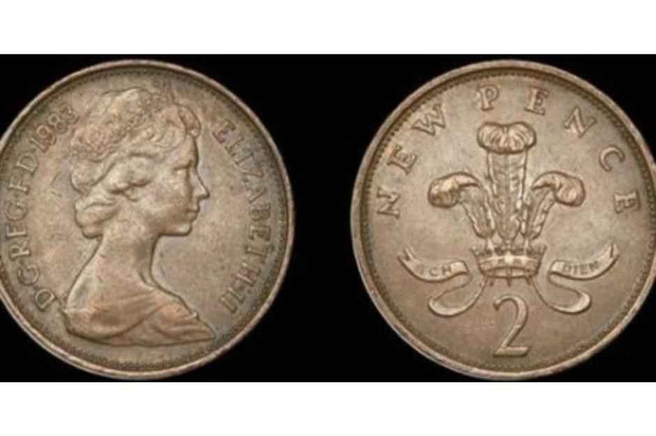 Unique 18 Modern Coins with Mistakes Worth More Than their Face New Quarters Worth Money Of Marvelous 42 Pics New Quarters Worth Money