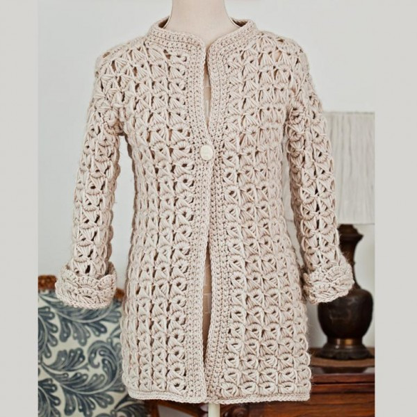 Unique 19 New Crochet Patterns Crochet Tutorials Art Fashion Crochet Lace Cardigan Of Great 45 Images Crochet Lace Cardigan