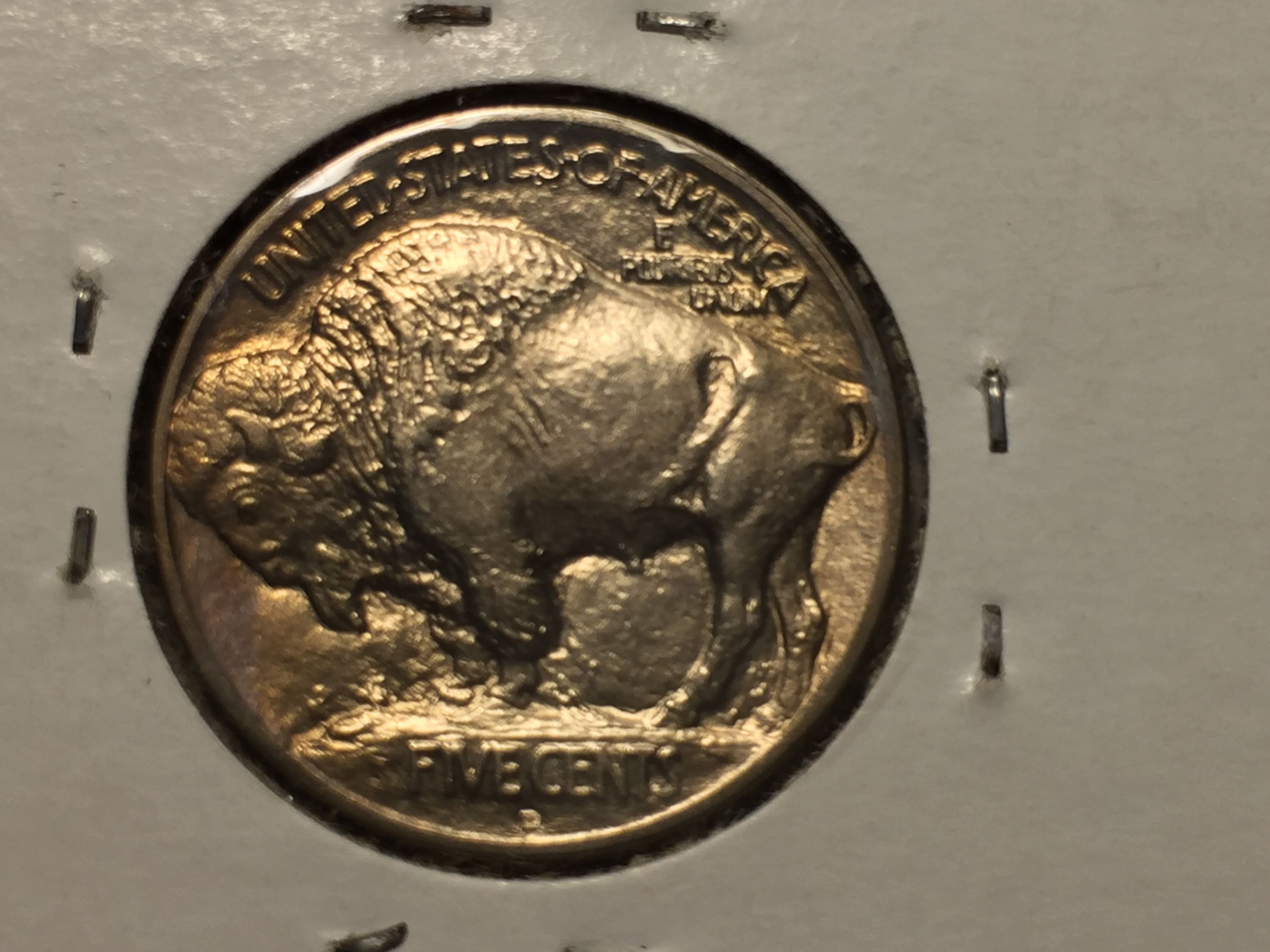 Unique 1913 D Buffalo Nickel Type 1 for Sale now Online Buffalo Nickels for Sale Of Wonderful 48 Photos Buffalo Nickels for Sale
